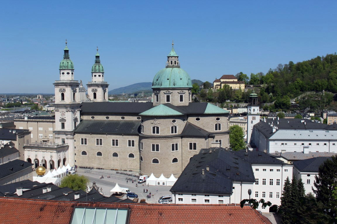Austrija_Salzburg_katedrala_rudnik_soli_evropski_gradovi_autobusom_akcija