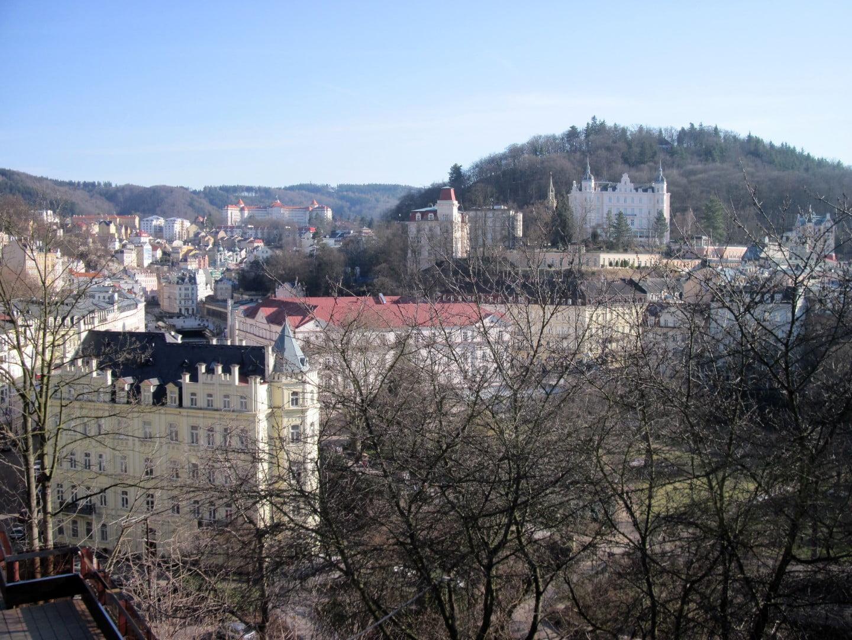 Ceska_Evropske_metrolole_Karlove_vari_Prag_autobusom_akcija