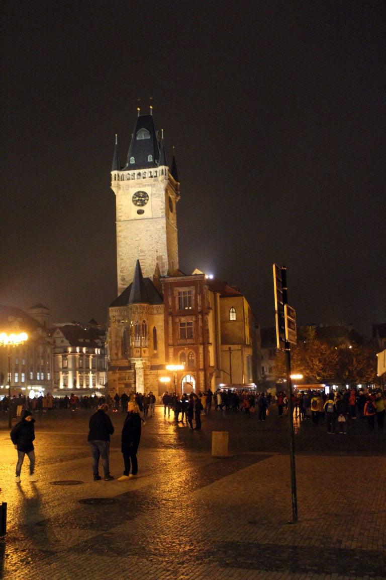Ceska_Parag_Stari_grad_Gradska_kuca_autobusom_evropske_metropole_akcija_first