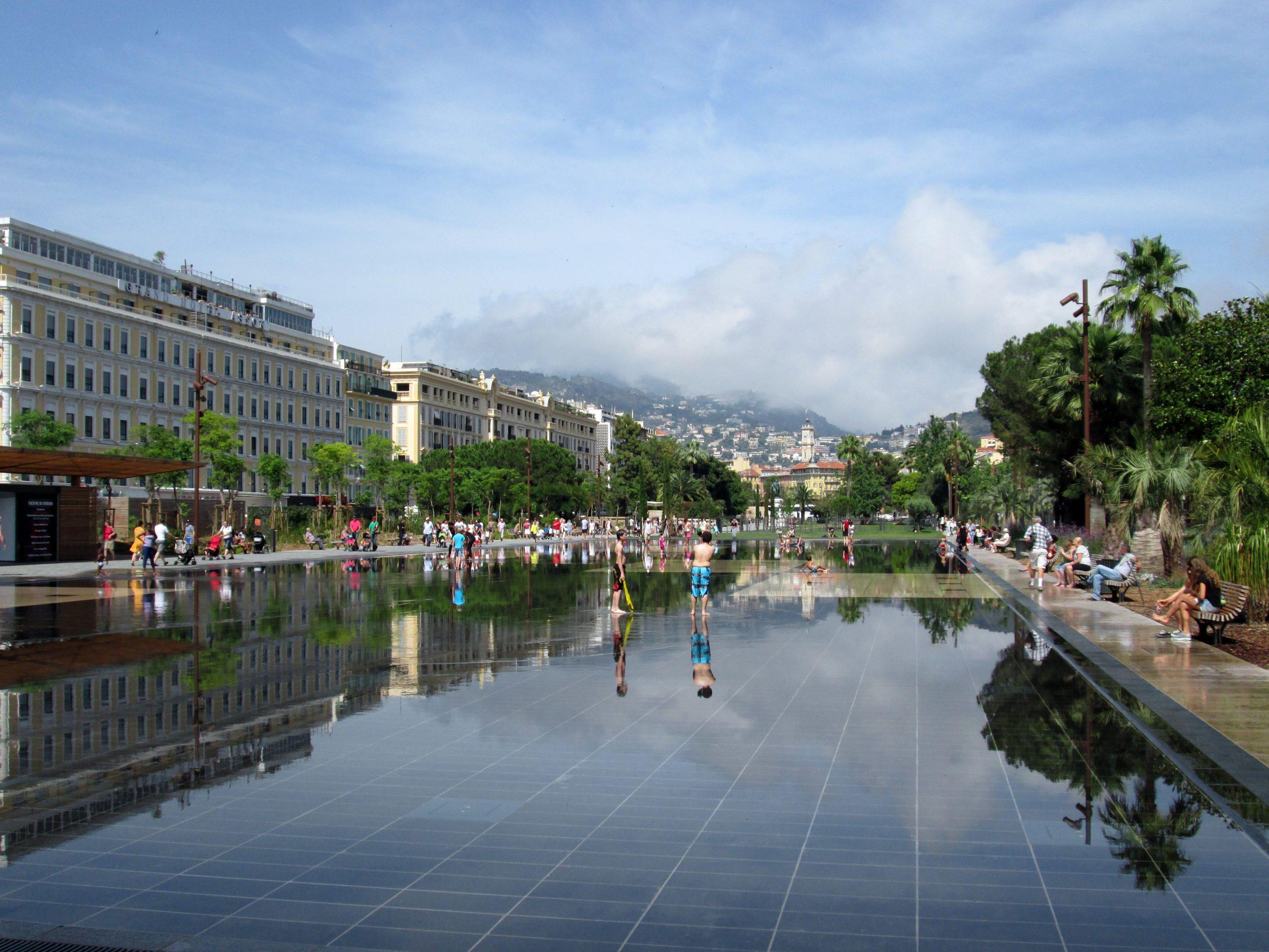Francuska_Metropole_Nica_park_Palion_botanicka_basta_autobusom_akcija_popust