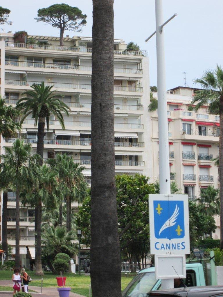 Francuska_Kan_Azurna_obala_hotel_Karlton_Evropski_gradovi_akcija