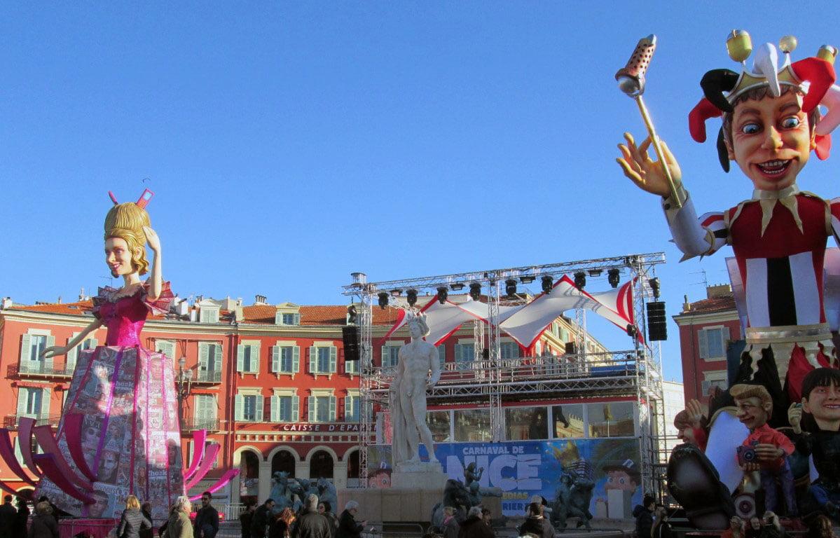 Francuska_Nica_karneval_evropski_gradovi_autobusom_first_minute