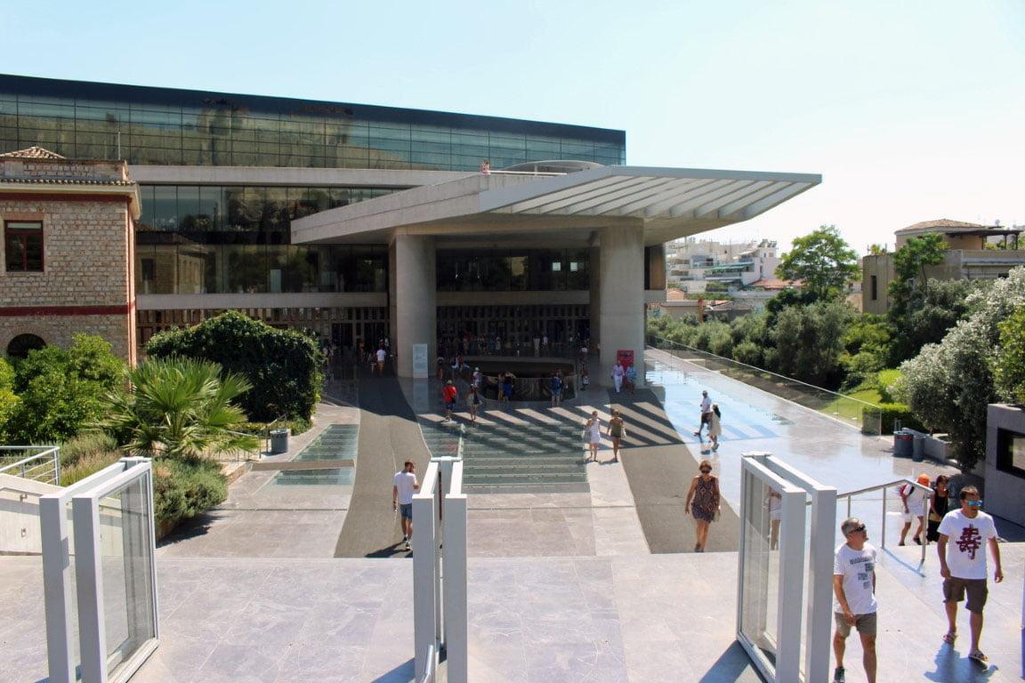 Grcka_Atina_Muzej_akropolja_Evropske_metropole_autobusom_akcija