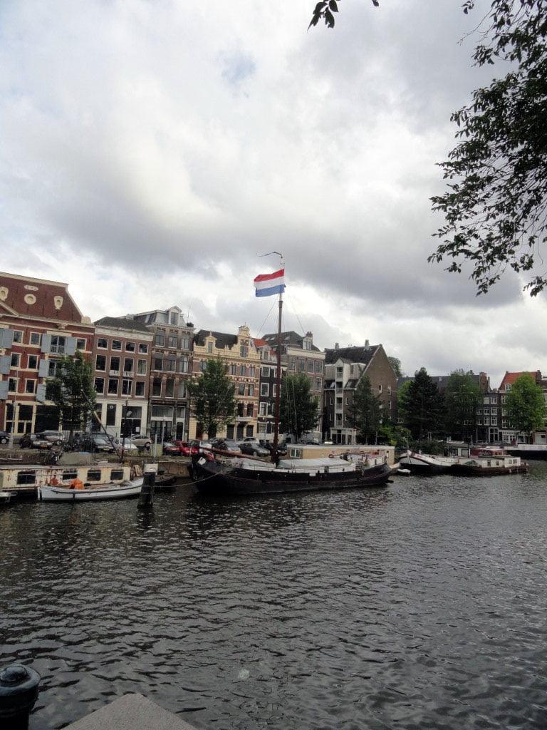 Holandija_Amsterdam_evropske_metrolole_first_minute_autobusom_akcija