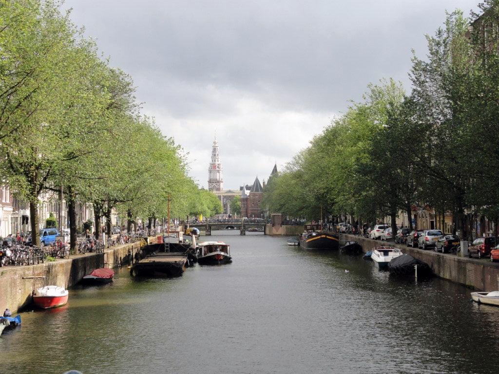 Holandija_Amsterdam_kanali_voznja_brodom_Evropske_metropole_autobusom_akcija