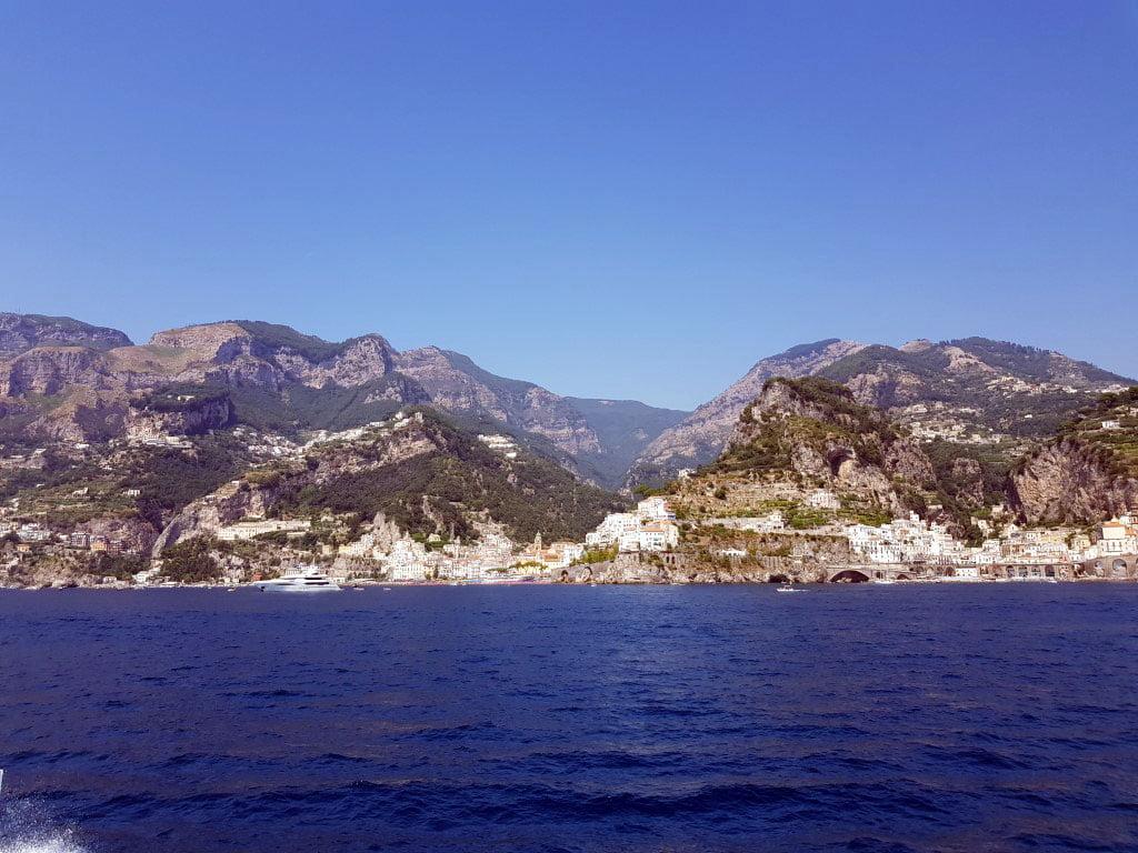 Italija_Amalfi_obala_Autobusom_plaze_obilazak_evropske_metropole_akcija_first_minute