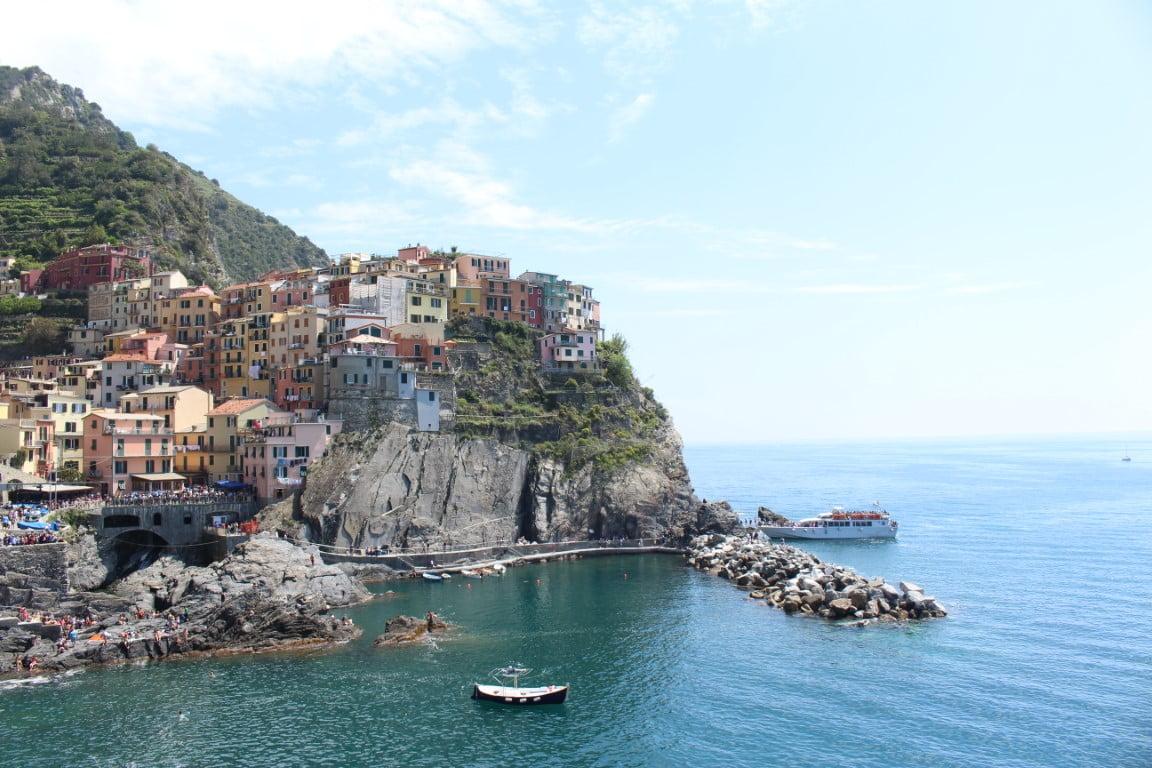 Italija_Cinque_tere_autobusom_izlet_Evropski_gradovi_akcija_popust_povoljno