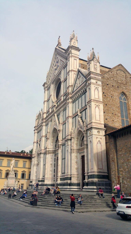 1_Italija_Firenca_Crkva_sv_krsta_evropski_gradovi_akcija