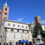 Italija_Ligurija_Albenga_Evropski_Gradovi_autobusom_first_minute_akcija