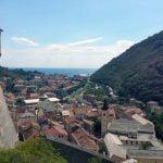Italija_Ligurija_Finale_ligure_evropski_gradovi_autobusom_first_minute