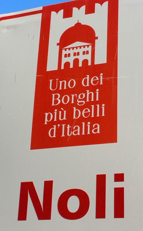 Italija_Ligurija_Noli_Leto_Evropske_metropole-akcija_popust