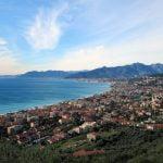 Italija_Ligurija_Obala_cveca_leto_2021_Autobusom_first_minute_akcija
