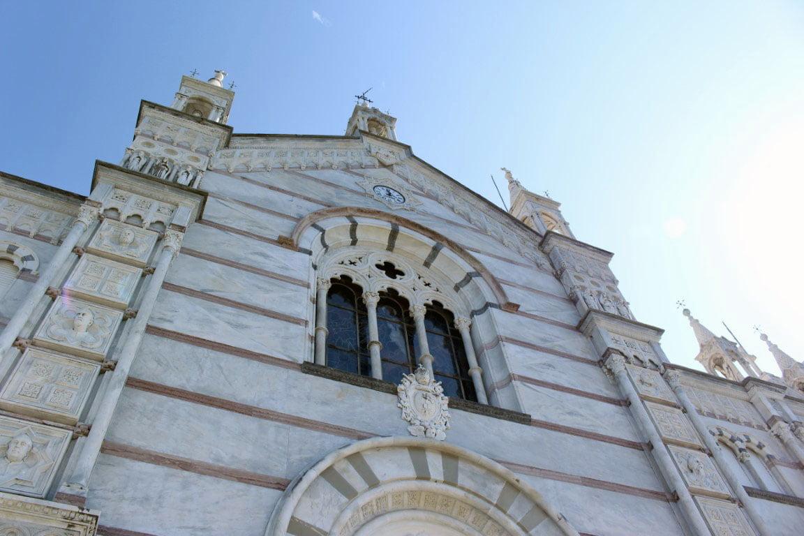 Italija_Rapalo_manastir_mont_alegro_Izlet_autobusom_evropski_gradovi_akcija