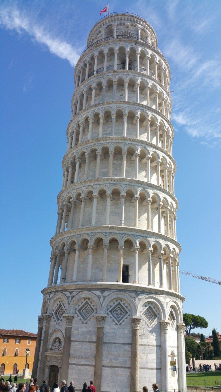 Italija_Toskana_Piza_first_minute_akcija