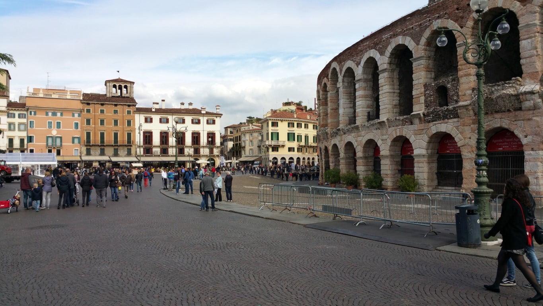 Italija_Verona_Rimski_amfiteatar_evropske_metropole_autobusom_akcija