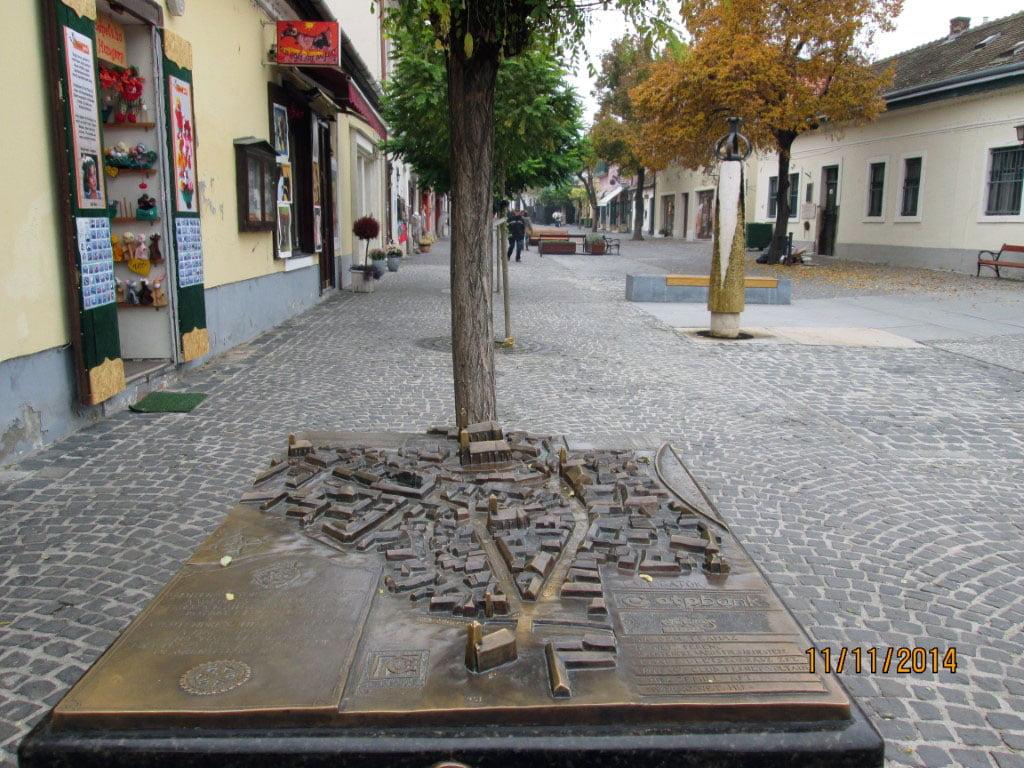 Madjarska_Sent_Andrea_Srpski_trgovci_evropski_gradovi_autobusom_akcijaradnje radnje otvroene od ranog jutra