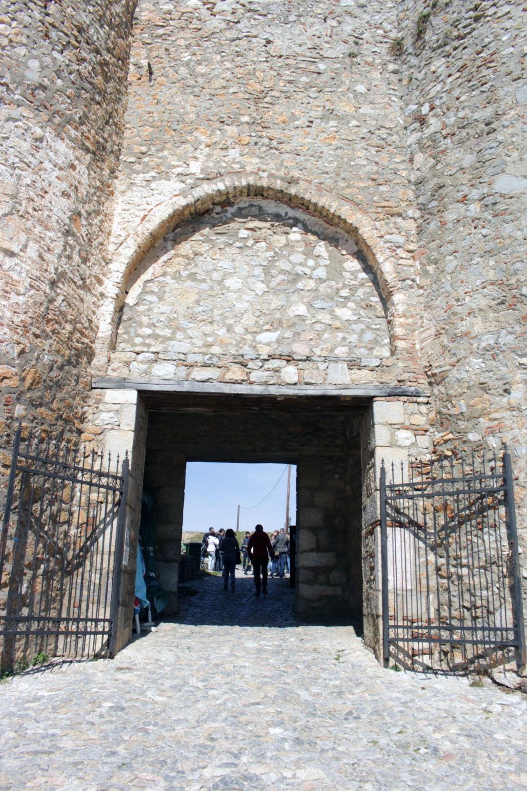Makedonija_Ohrid_tvrdjava_obilazak_evropski_gradovi_ackija_autobusom