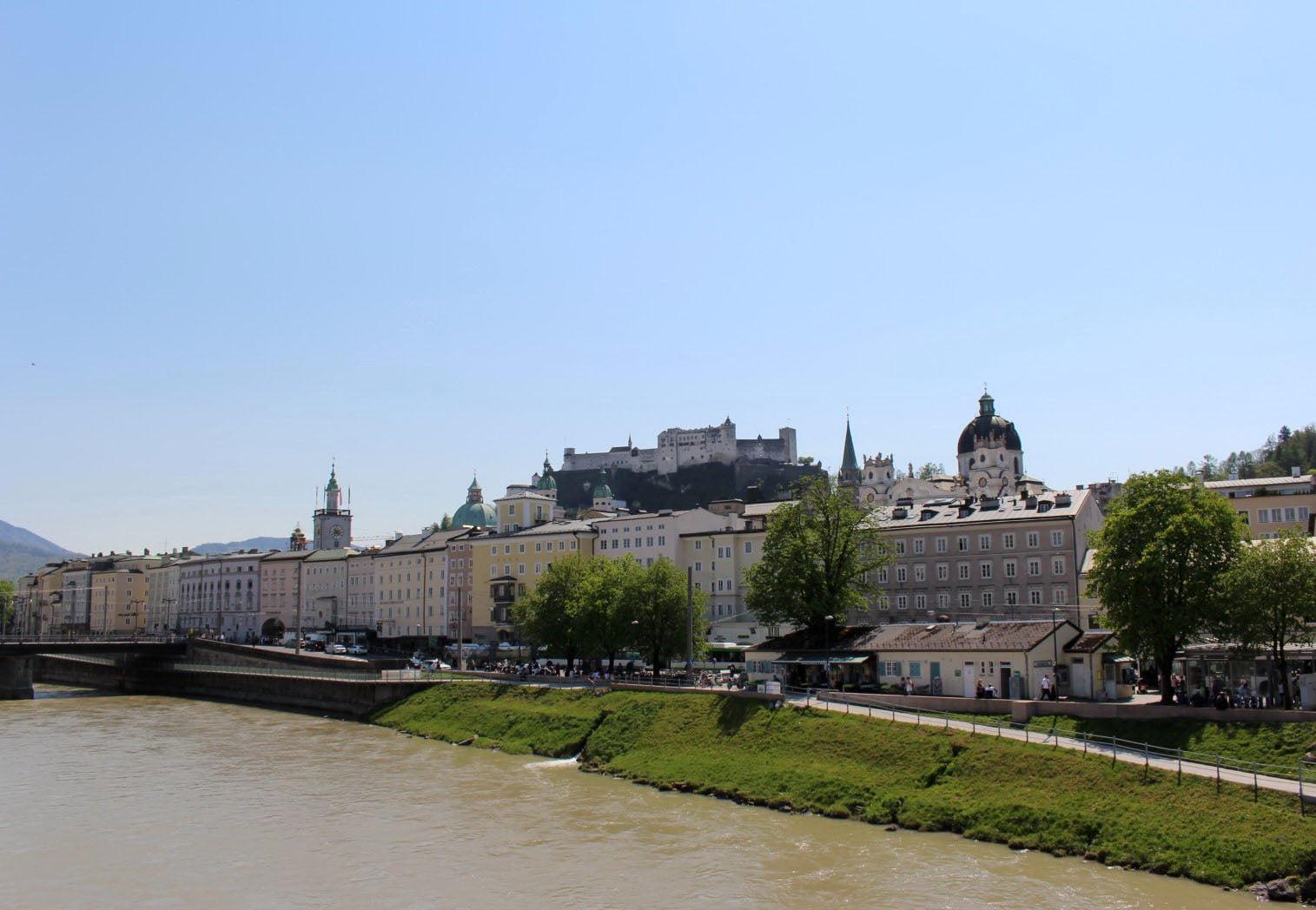 Metropole_2021_Austrija_Salzburg_putovanja_landscape_akcija