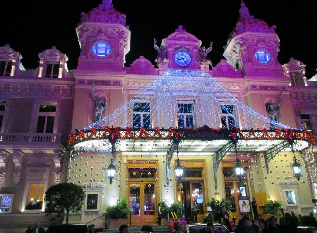 Monako_Monte_Karlo_Kazino_Autobusom_akcija_povoljno_evropski_gradovi_first