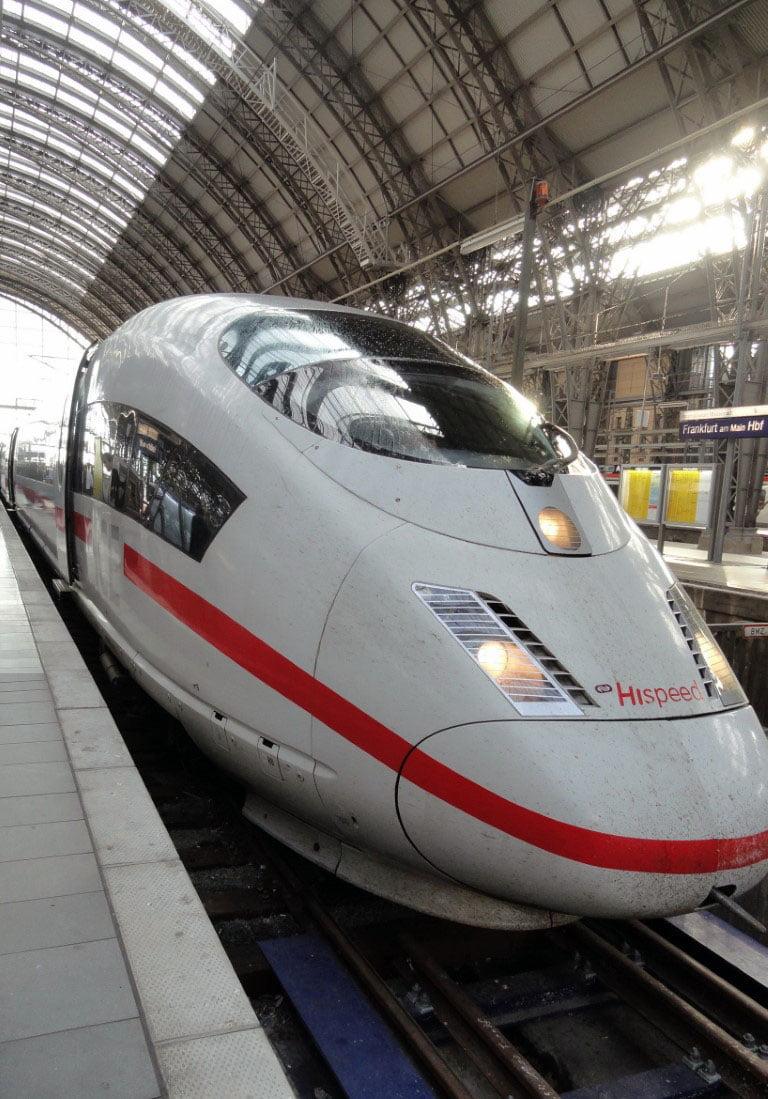Nemacka_Berlin_brzi_vozovi_ICE_evropske_metropole_akcija