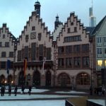 Nemacka_Hesen_Frankfurt_evropske_metropole_autobusom_first_minute