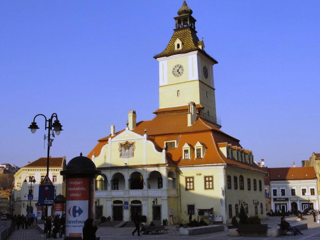 Rumunija_Evropski_gradovi_Brasov_autobusom_povoljno_ackija_izlet_first_minute