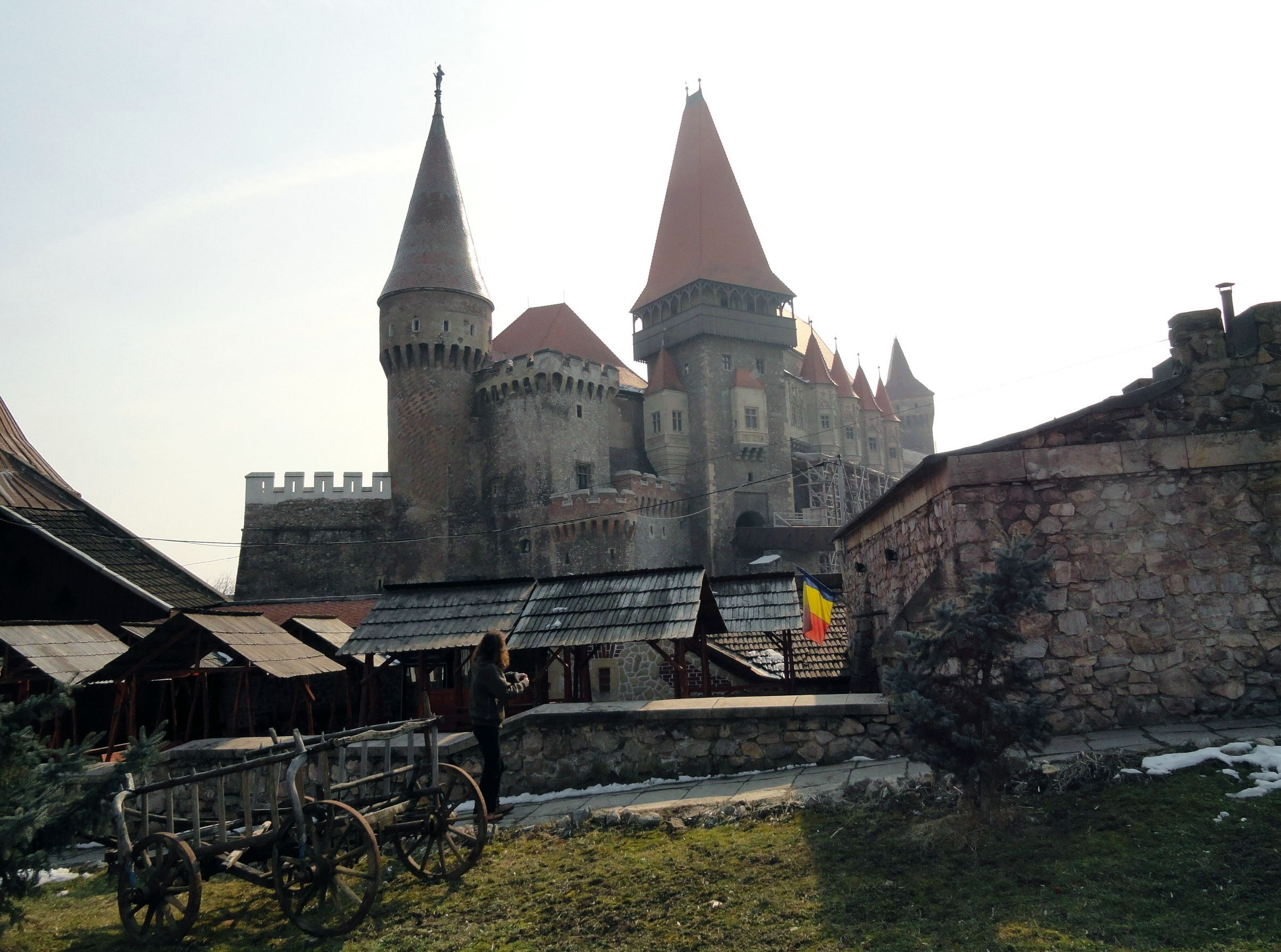 Rumunija_Hunedoara_Obilazak_Izlet_autobusom_akcija_first_minute