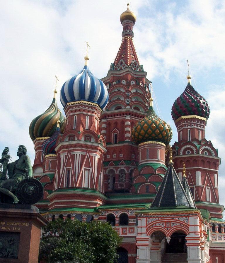 Rusija_Moskva_Crveni_trg_Crkva_Sv._Vasilija_akcija_povoljno_vodic