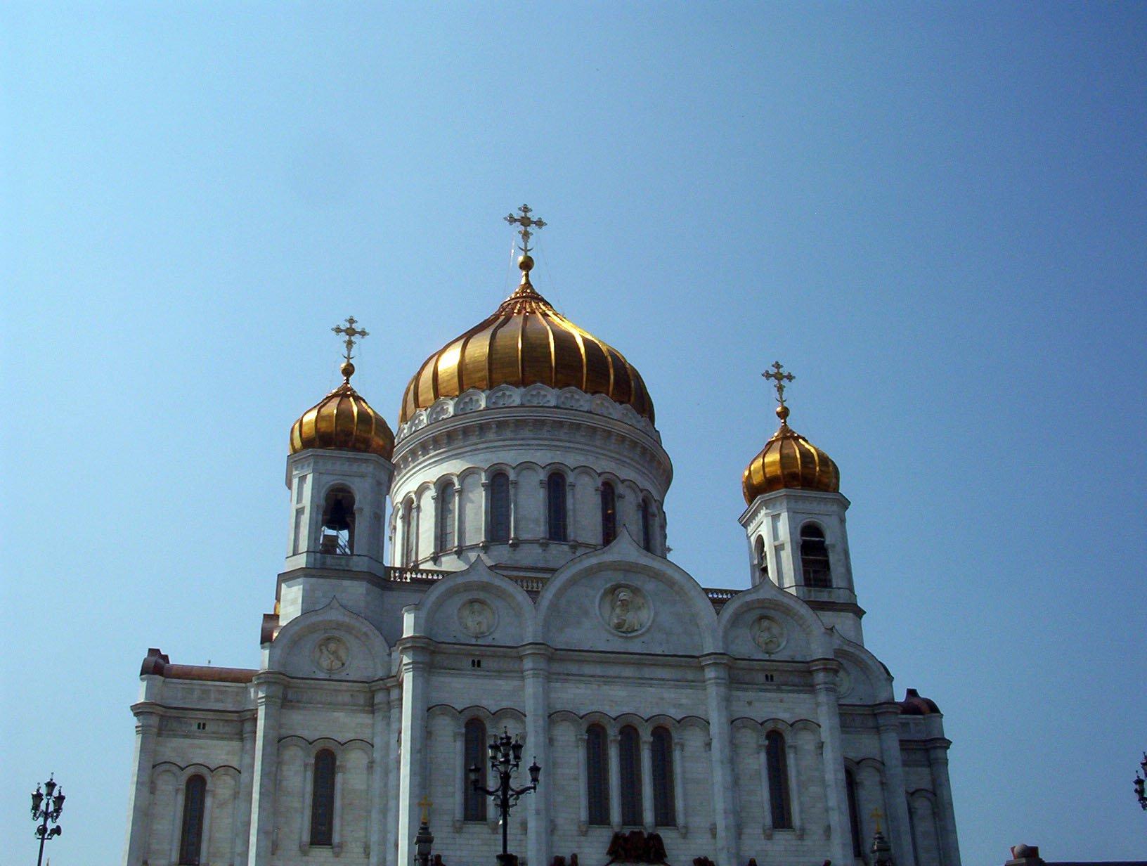 Rusija_Moskva_Putovanje_Metropole_Uskrs_first_minute