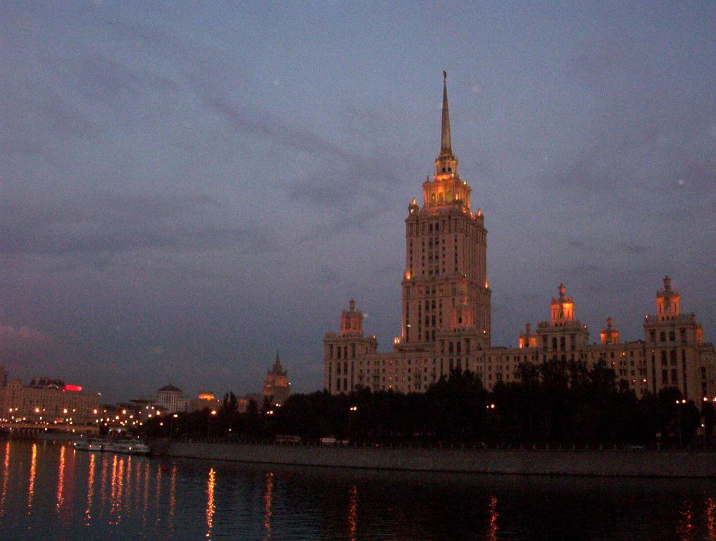 Rusija_Moskva_reka_evropske_metropole_avionom_akcija
