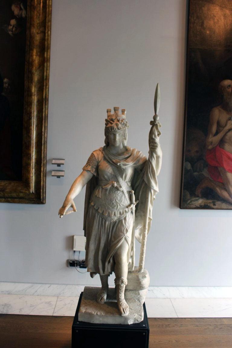 San_Marino_Utvrdjenje_gradski_muzej_evropski_gradovi_autobusom_akcija