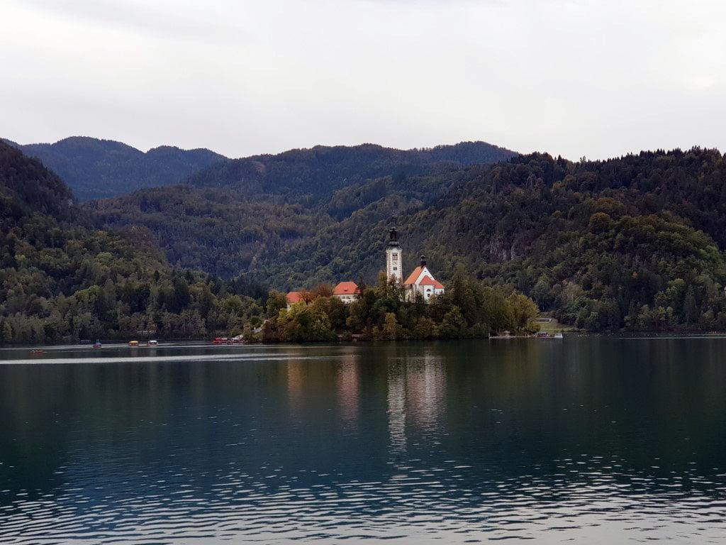 Slovenija_Jezero_Bled_Evropski_gradovi_autobusom_akcija_first_minute_povoljno