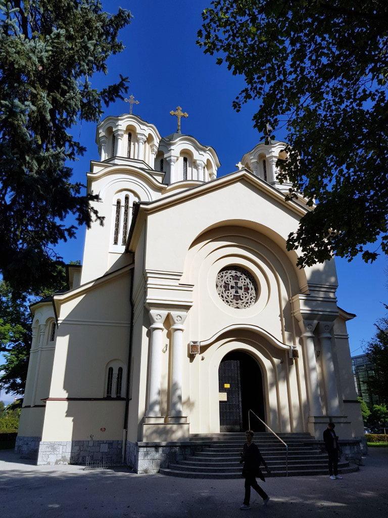 Slovenija_Ljubljana_Srpska_crkva_evropski_gradovi_autobusom_akcija