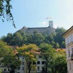 Slovenija_Ljubljana_stari_grad_evropske_metropole_autobusom_akcija