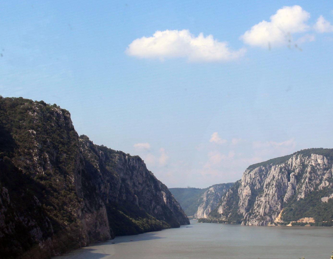 Srbija_Dunav_zoznja_brodom_kazani_izlet_akcija_putovanje