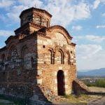 Srbija_Nis_Gornji_Matejevac_Latinska_crkva_jednodnevni_izleti_bus