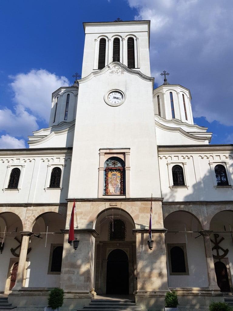 Srbija_Nis_Saborna_crkva_jednodnevni_izlet_autobusom_akcija