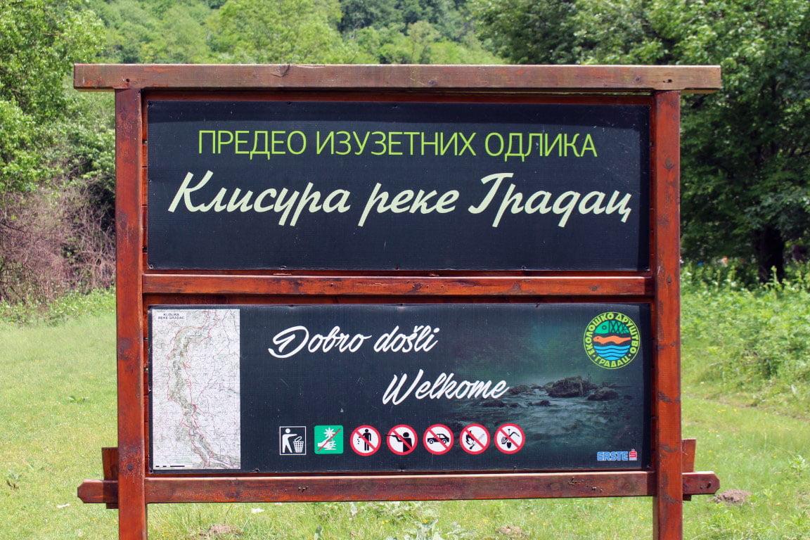Srbija_Valjevo_Kanjon_reke_Gradac_planinarenje_uzivanje