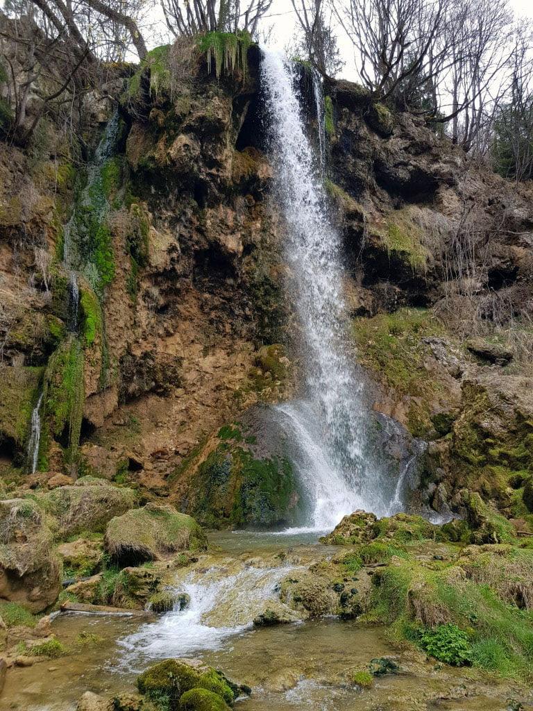 Srbija_Zlatibor_Gostiljski_vodopad_izlet_autobusom_akcija_povoljno