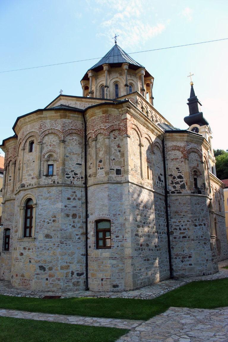 Srbija_manastir_Novo_Hopovo_jednodnevni_izlet_atuobusom_akcija_povoljno