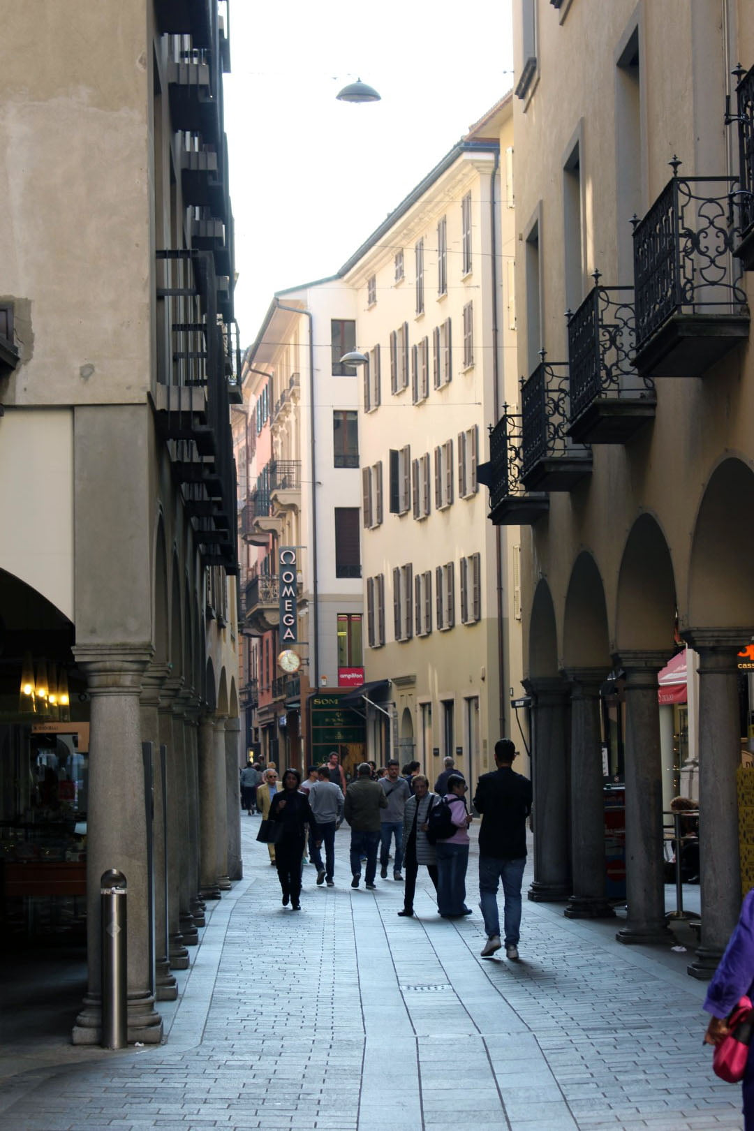 Svajcarska_Lugano_Izlet_Jezero_Metropole_First_minute_akcija