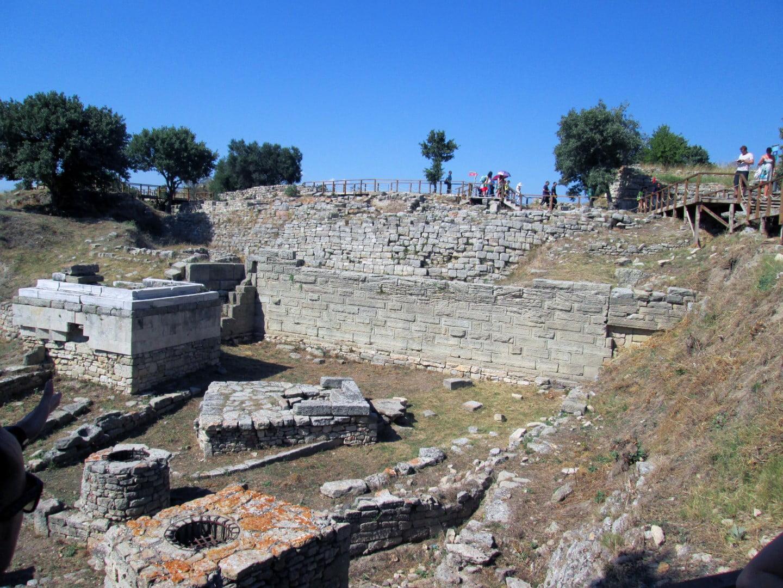 Turska_Canakkale_Troja_Izlet_obilazak_arheoloski_lokalitet_akcija_odmor