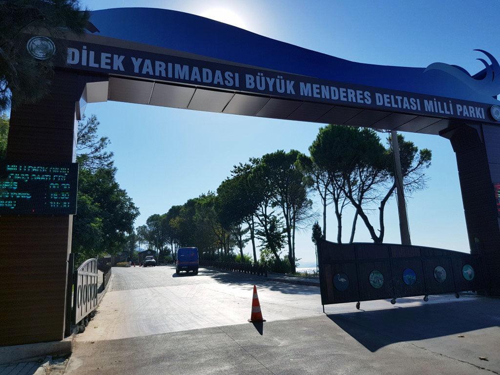 Turska_Kusadasi_letovanje_2021_odmor_autobusom_canakkale_first_minute