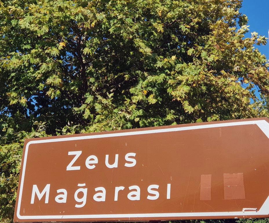 Turska_Kusadasi_nacionalni_park_zevsova_pecina_leto_2021_autobusom_akcija
