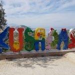 Turska_Letovanje_2020_Kusadasi_Autobusom_first_minute_akcija