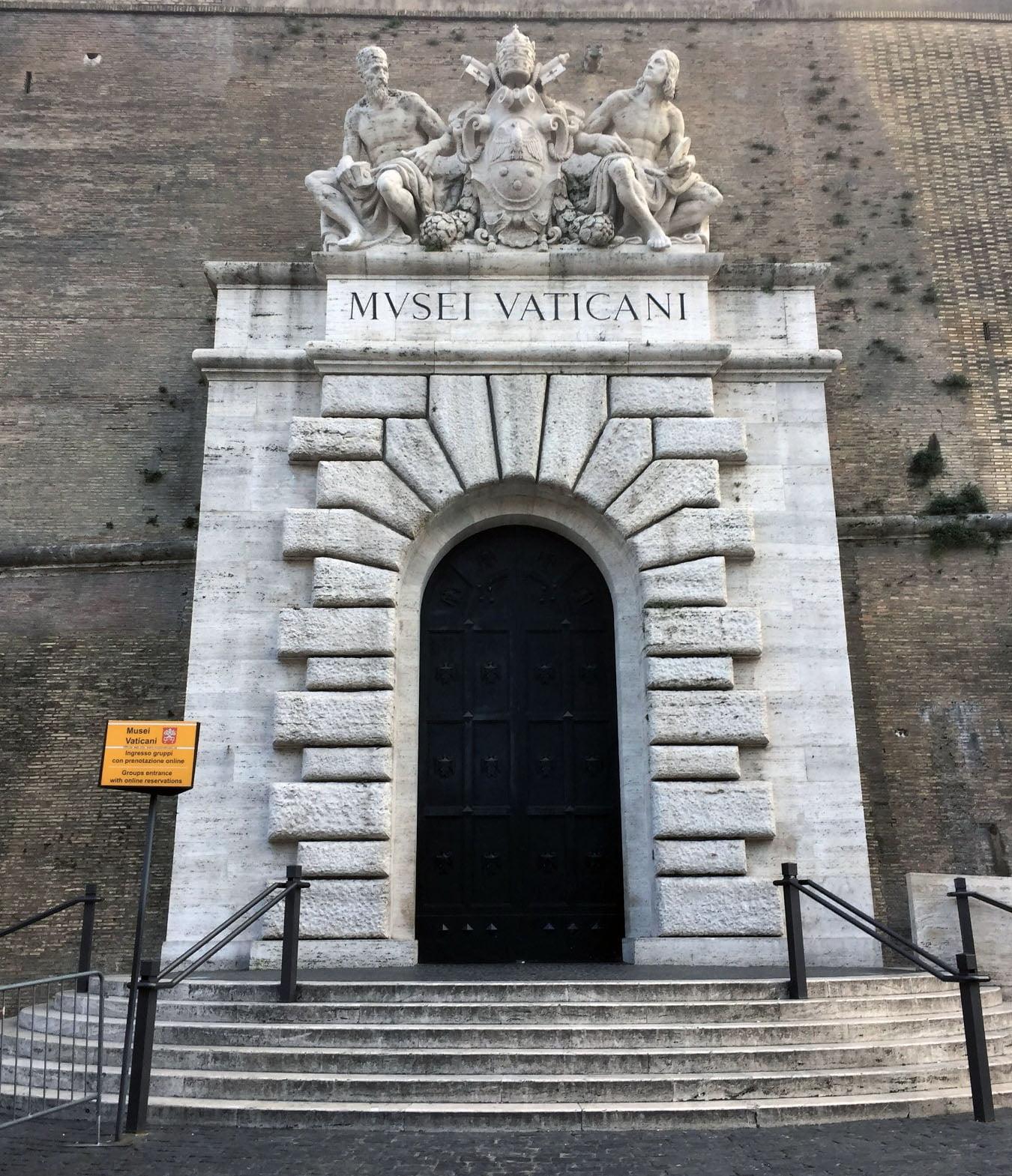 Vatikan_Vatikanski_muzeji_obilazak_sa_lokalnim_vodicem_akcija_autobusom_evropski