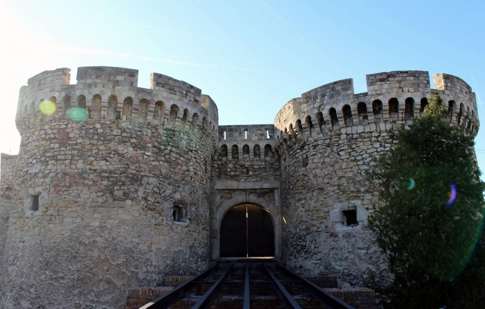 Belgrade_fortress_sightseen_walkingtour_2020_visit_Belgrade_Akcija