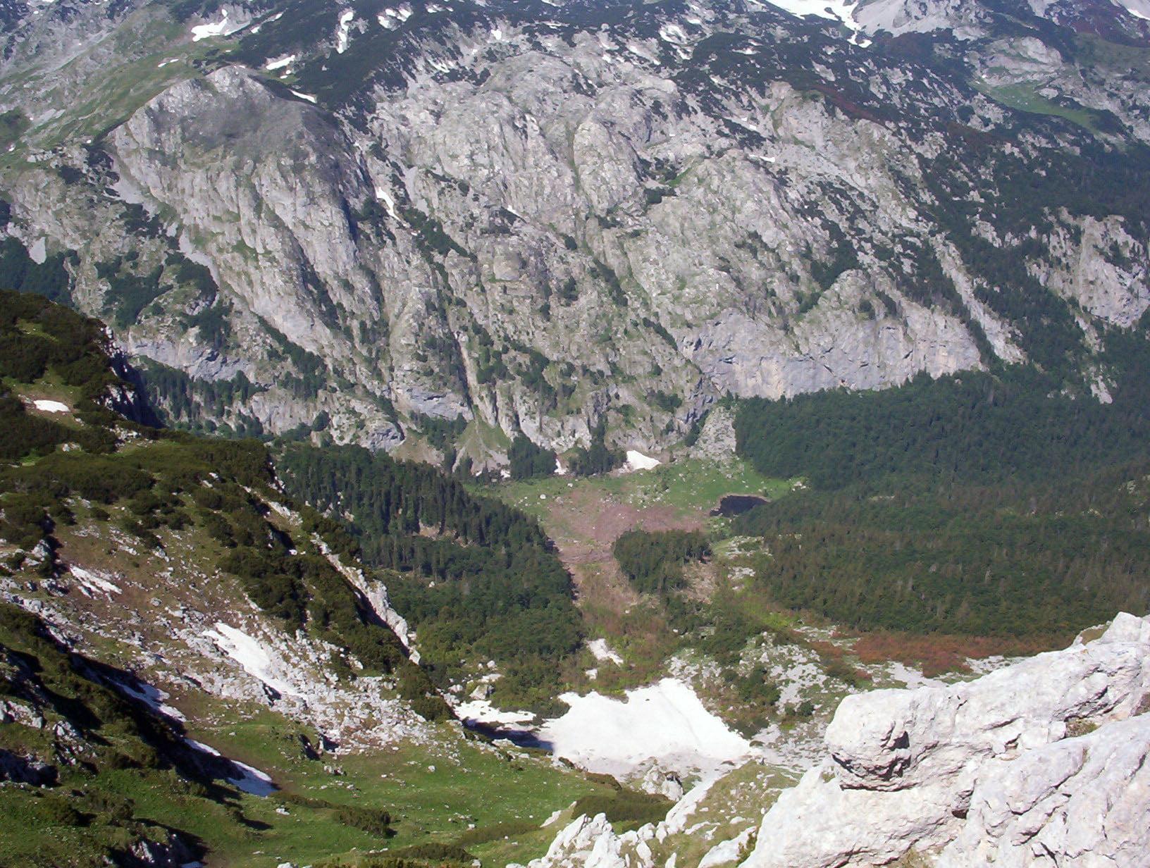 Bosna_i_Hercegovina_Republika_Srpska_Putovanje_Planinarenje_Akcija_povoljno_Maglic
