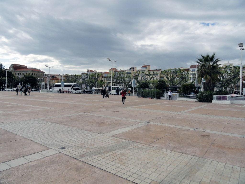 Francuska_Azna_obala_Kan_autobusom_zlatna_palma_evropski_gradovi_povoljno