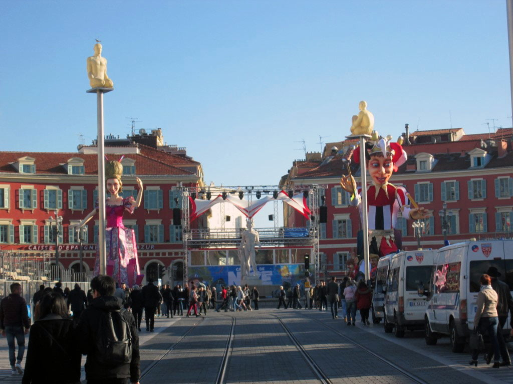 Francuska_Nica_karneval_evropske_metropole_autobusom_last_minute